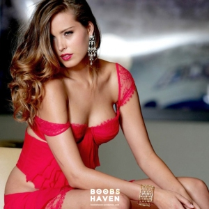 boobs-haven-tits-sex-big-boobs-tasty-boobs-hotest-girl-girl-next-door-sexy-girl-beautiful-girl-red-dress